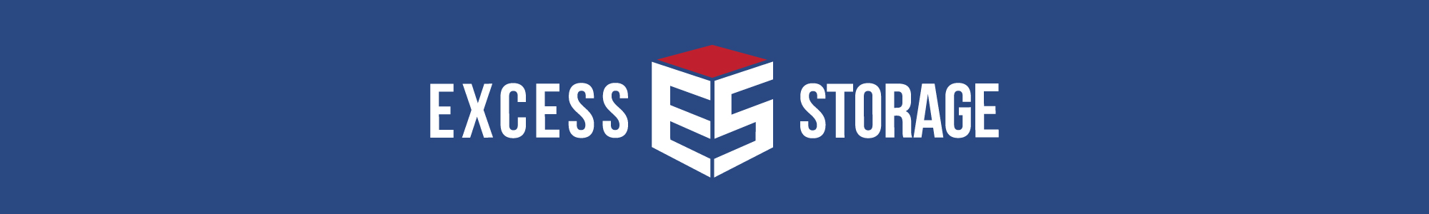 ES Logo Strip